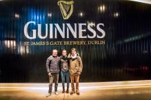 2016-Ireland-02-Dublin-Guinness-Brewery_01-1
