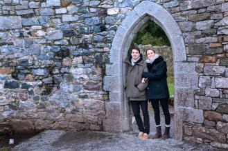 2016-Ireland-04-Ashford-Castle_23-1