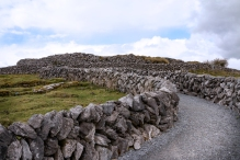 2016-Ireland-05-Caherconnel-Fort_18-1