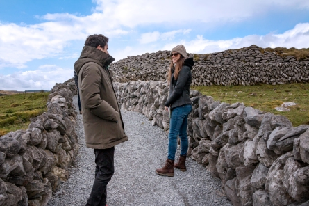 2016-Ireland-05-Caherconnel-Fort_22-1
