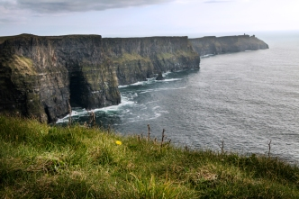 2016-Ireland-05-Cliffs-of-Moher_11-1