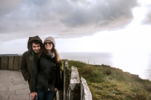 2016-Ireland-05-Cliffs-of-Moher_17-1