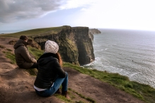 2016-Ireland-05-Cliffs-of-Moher_30-1