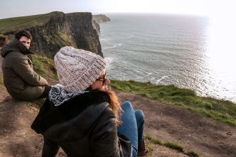2016-Ireland-05-Cliffs-of-Moher_33-1