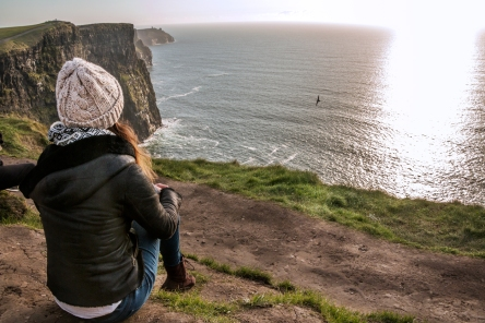 2016-Ireland-05-Cliffs-of-Moher_36-1