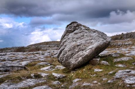 2016-Ireland-05-Poulnabrone-Dolmen-3200BC_29-1