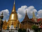 Bangkok Pitstop