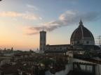 A Florentine Love Affair